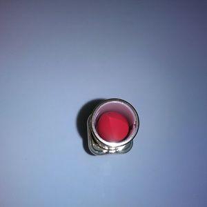 L'Oreal Colour Richie Freida Red lipstick